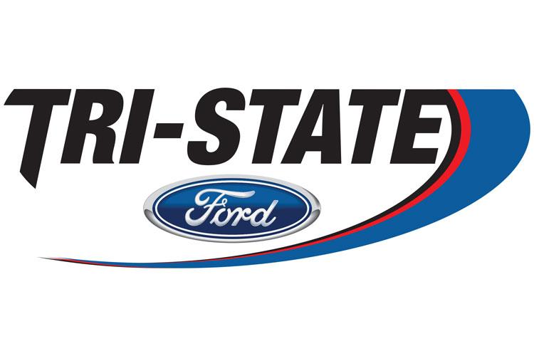 Tri-State-ford-web.jpg