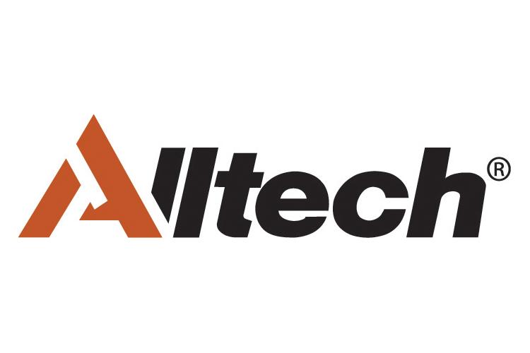 Alltech web.jpg