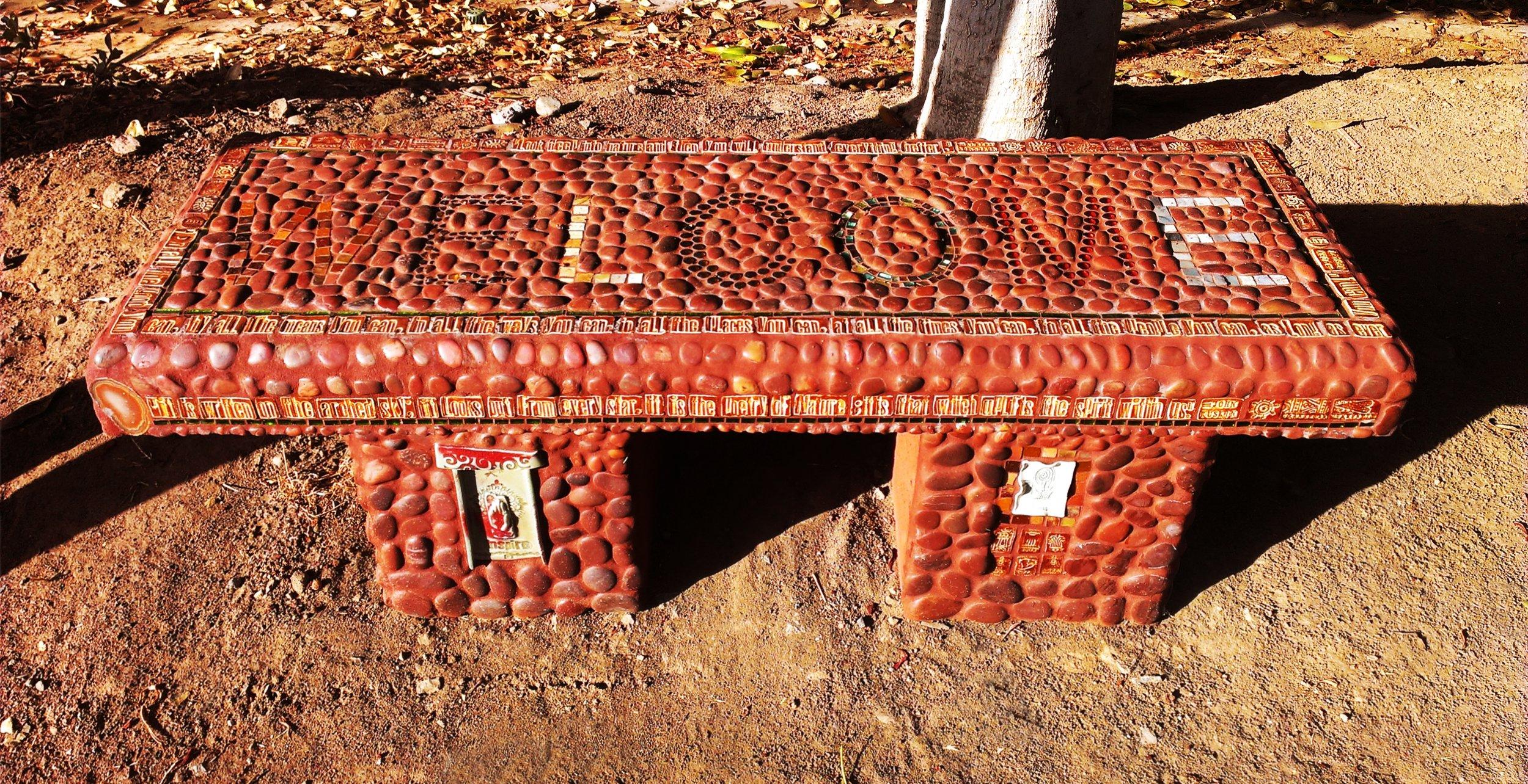 Church bench.JPG