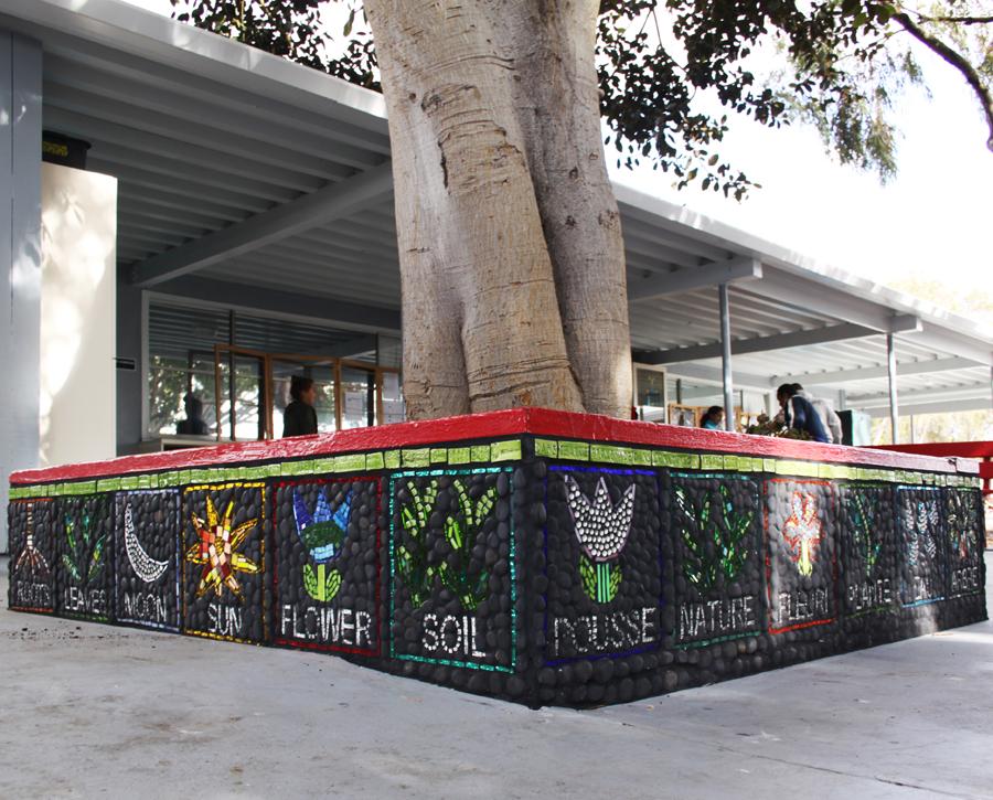 12-14-15 French American School mosaic corner.jpg