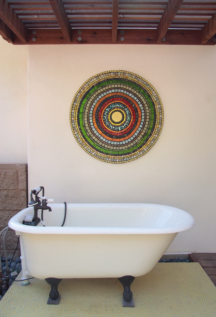 Mosaic Mandala and bathtub.jpg