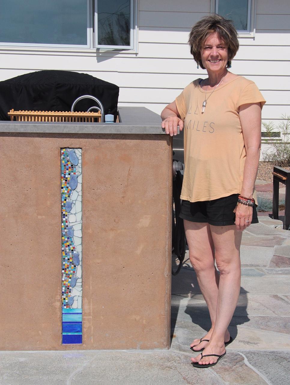 07-17-17 Diane house mosaics 001.jpg
