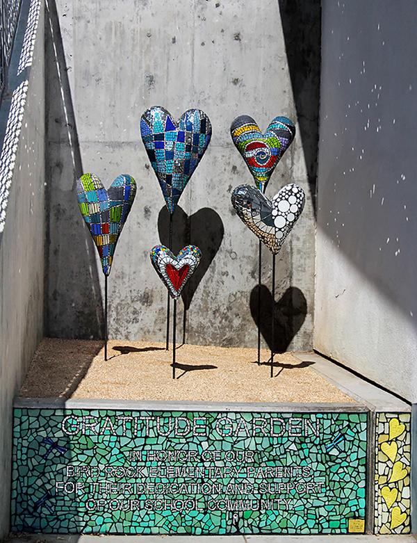 Jane Wheelerer BRE Hearts 004.JPG