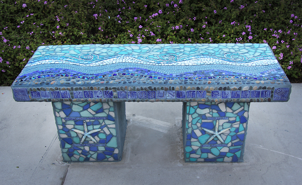 Community Spirit bench.jpg