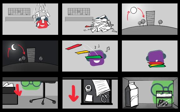 timg_lifeOfAnInvoice_Corporate_Animation_Video_Storyboard_Thumbnails-01.png