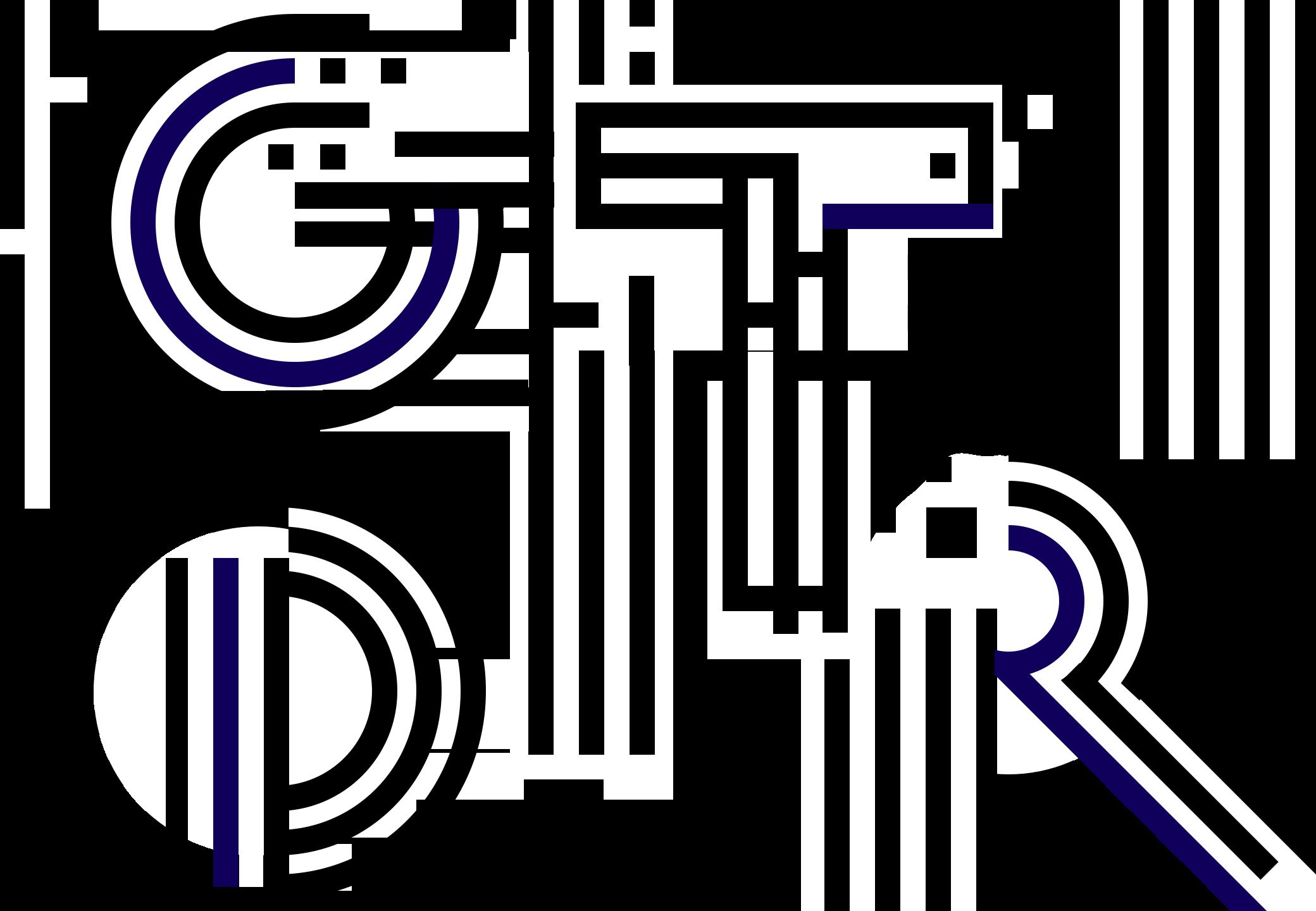 GTDR Lines - color.png