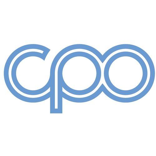 Ciolino, Pritchett and Onstott, LLC