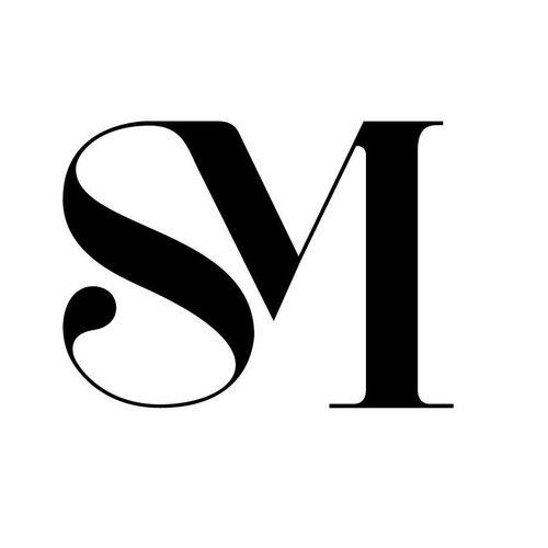 SM.png