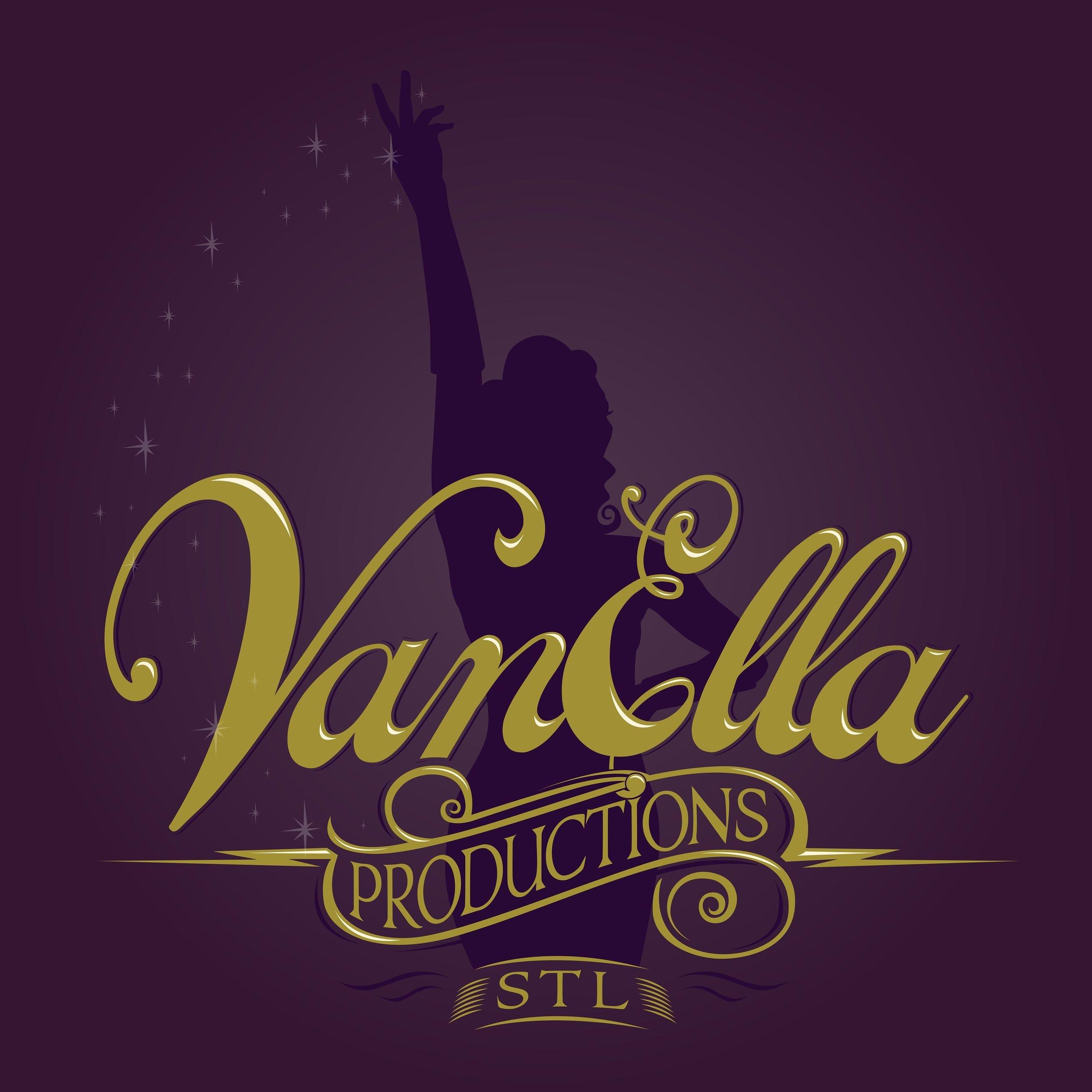 VanElla Productions.jpg