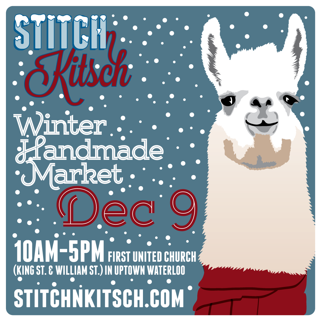 stitch-n-kitsch---snk---winter-2017---socail-media-SQUARE.png