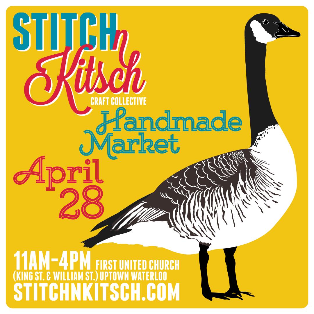 stitch-n-kitsch---snk---spring-2018---social-media---1080x1080.png