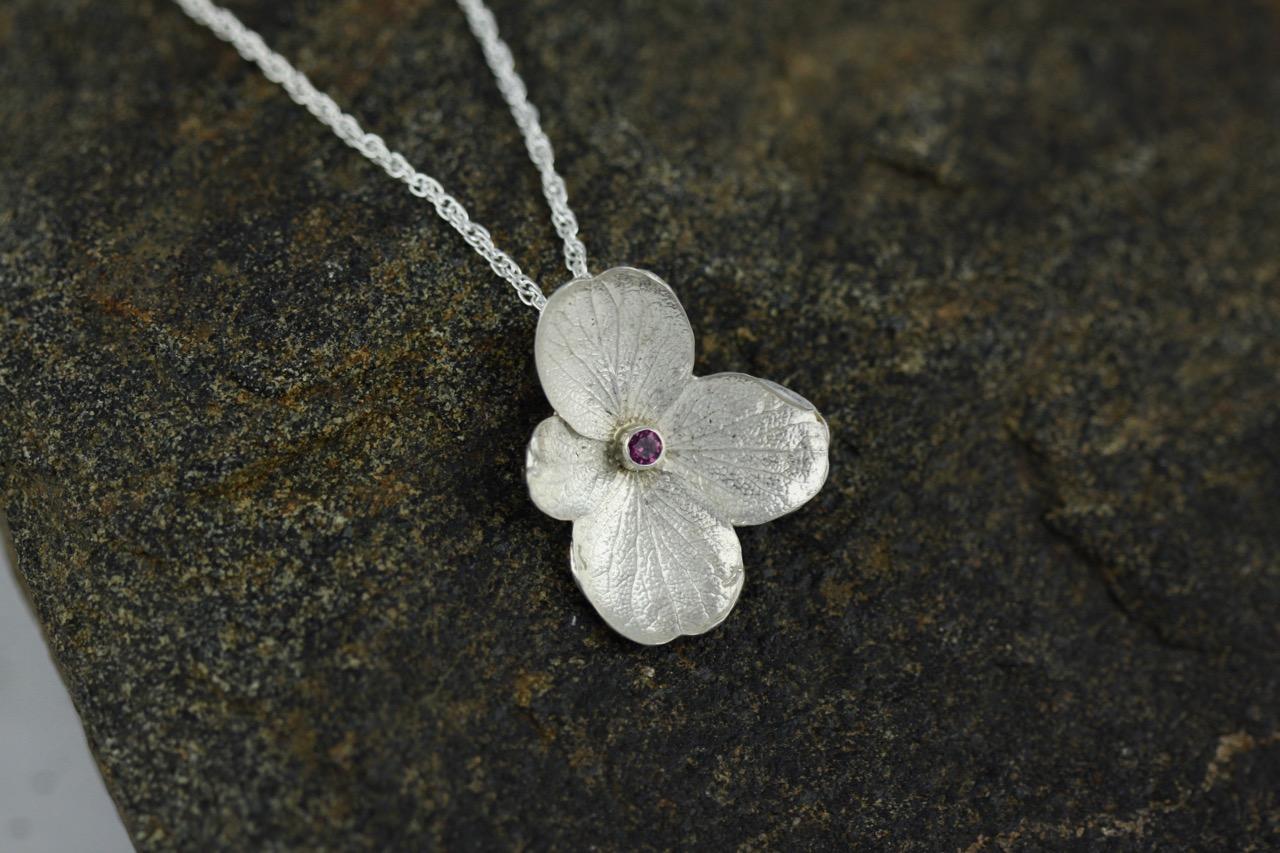 Kimberly Kropf Jewellery Designs