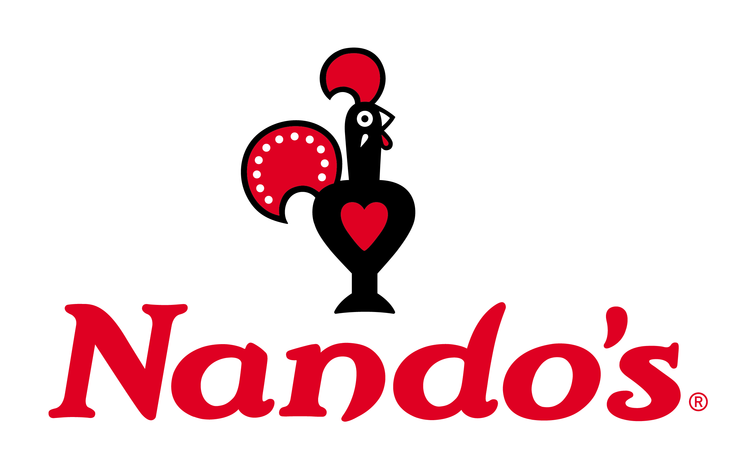 Nandos logo.jpg