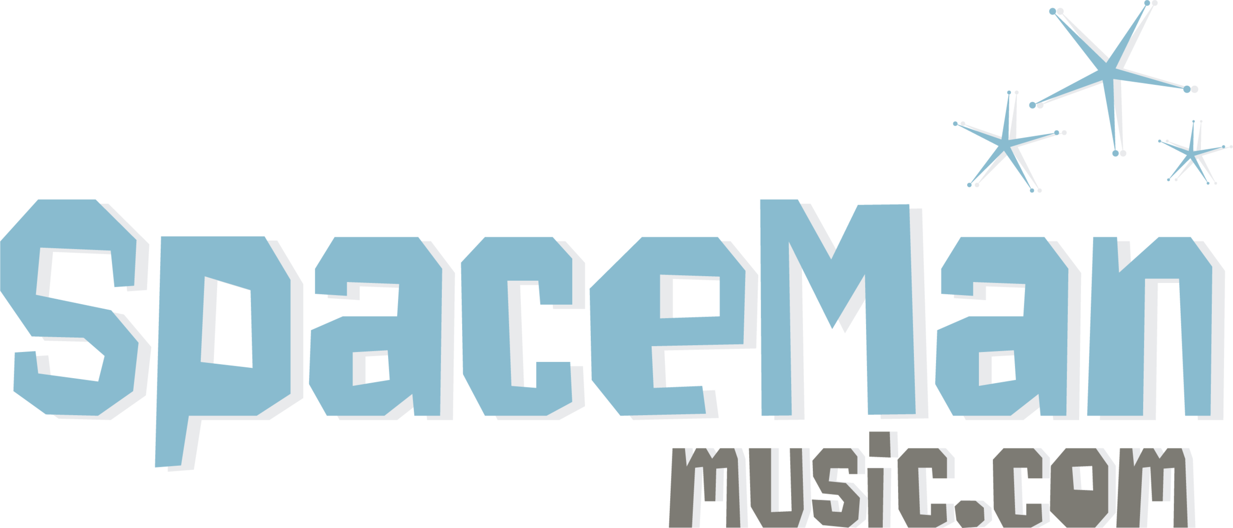 Spaceman-Blue-Logo-Updated.png