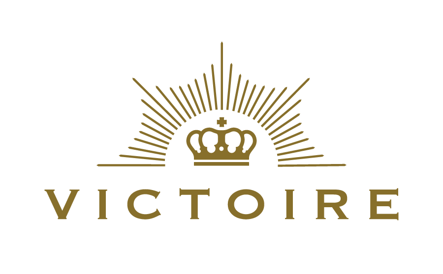 victoire-logo-2014.png