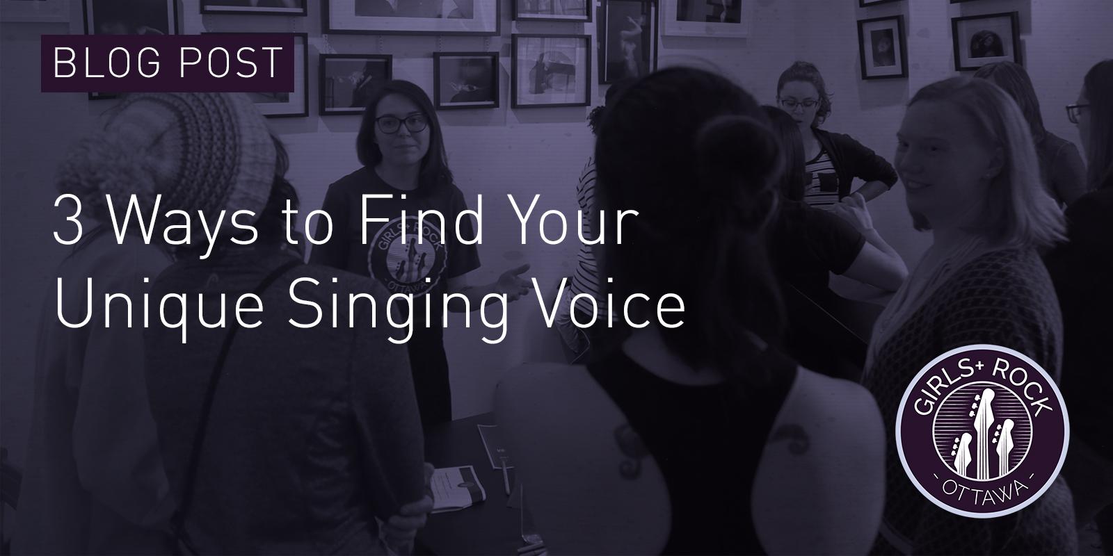 vocal-101-blog-image.jpg