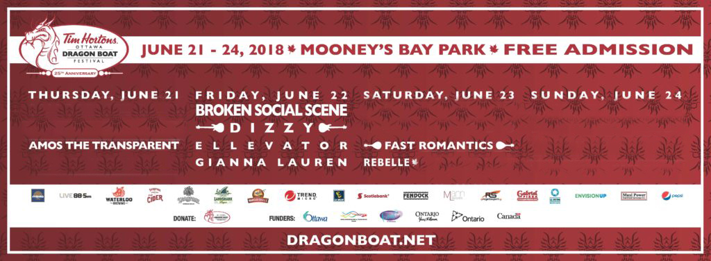 dragonboat-lineup-image.jpg
