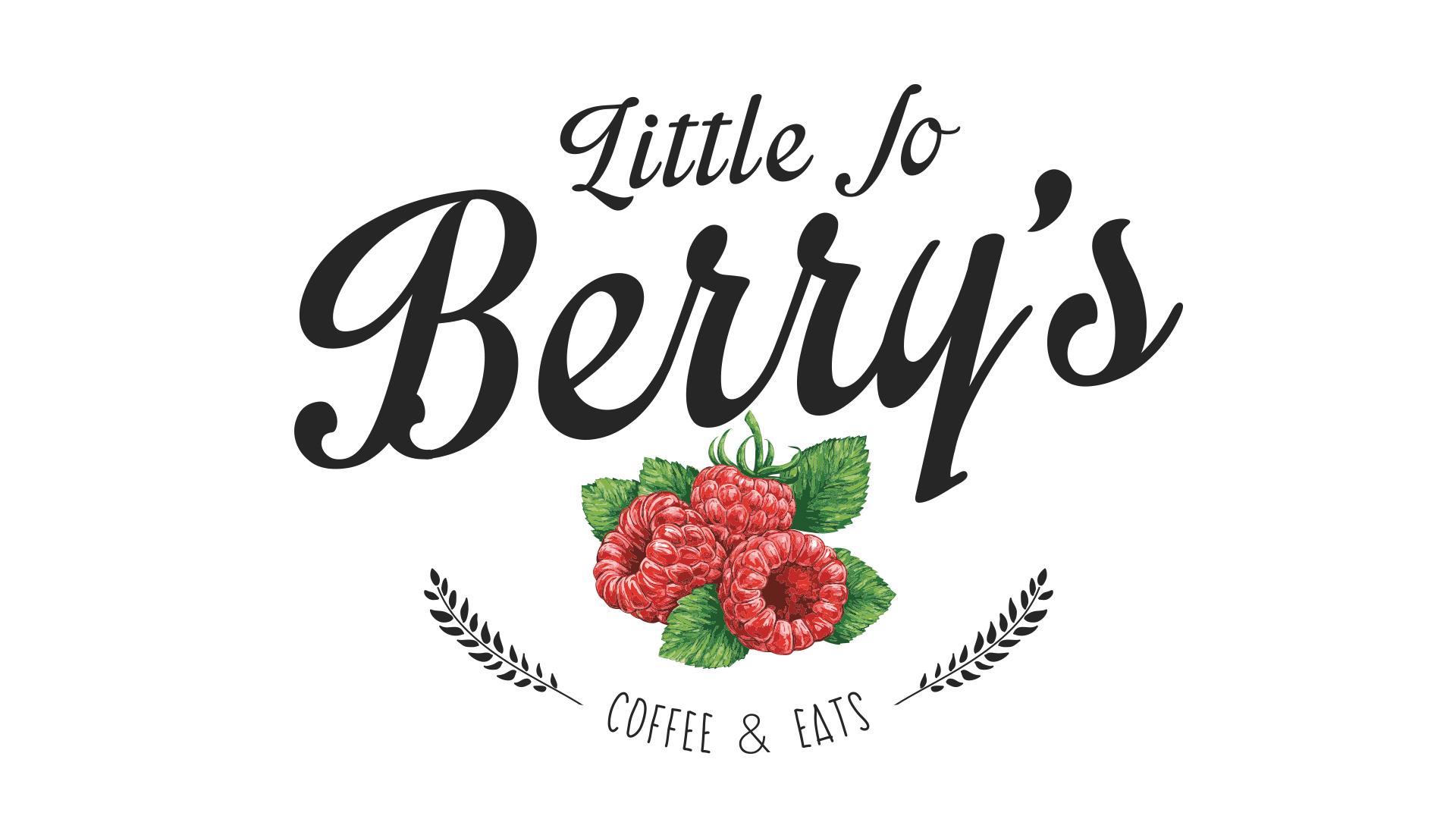 Little Jo Berrys logo.jpeg
