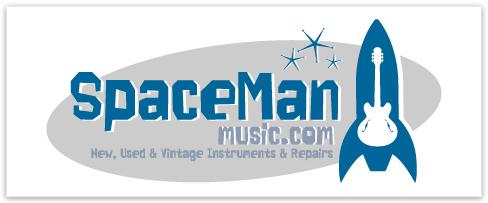 spaceman logo.jpg