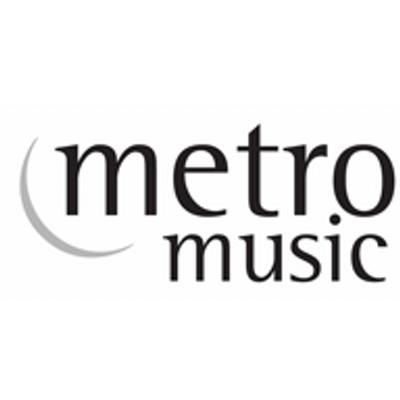 metro music logo.png