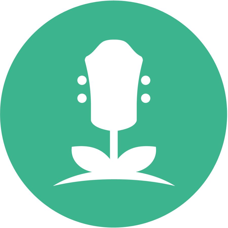 living music logo.png