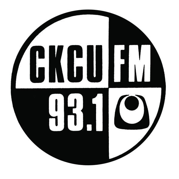ckcu logo.jpg