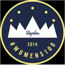 rapha-womens-100-2014-v1.png