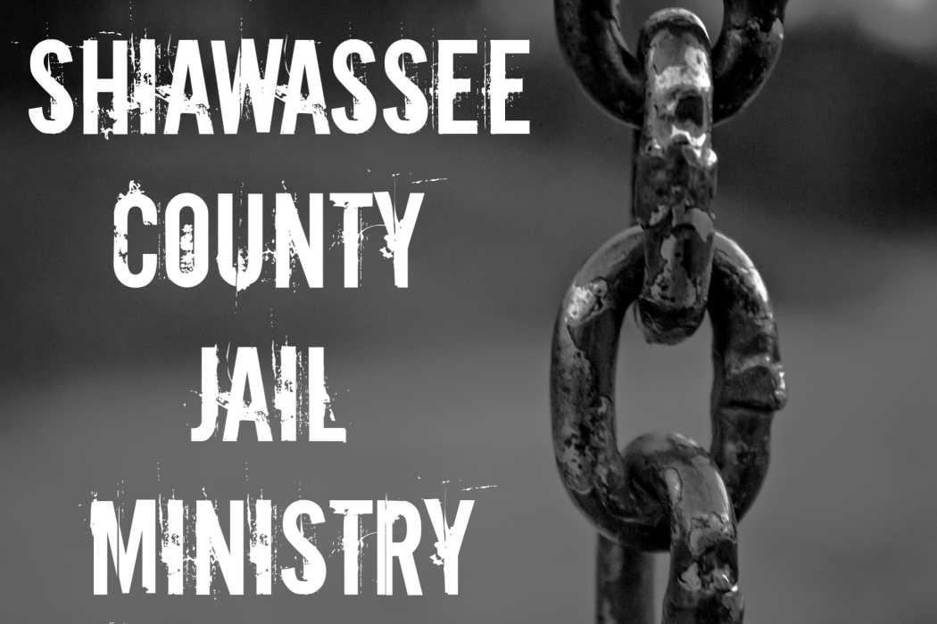 Jail Ministry.png