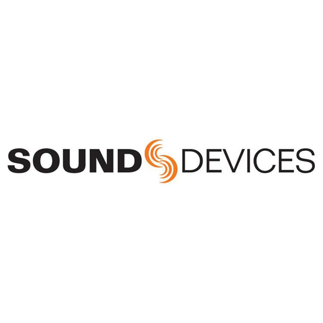 sd logo square.jpg