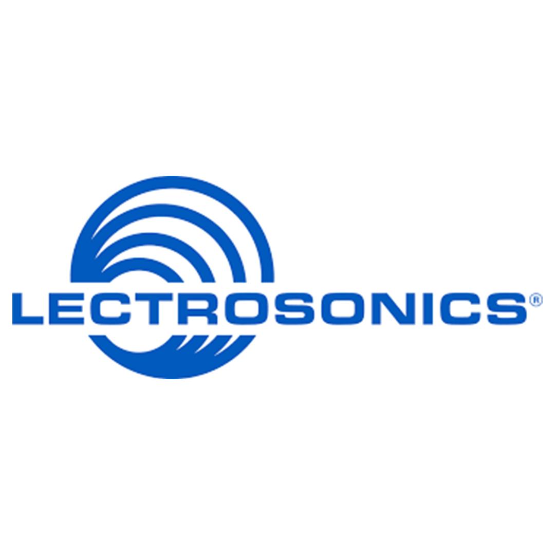 Lectro wht logo square.jpg