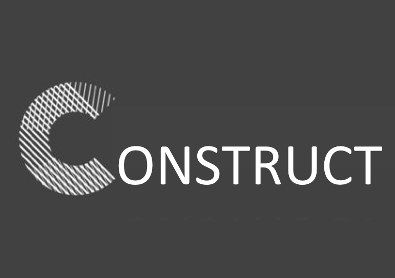 CONSTRUCT.png