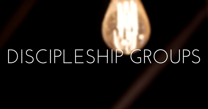 Sojourn Discipleship banner.jpg
