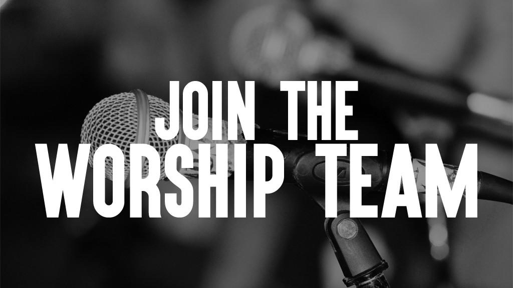 web-worship-team-auditions.jpg