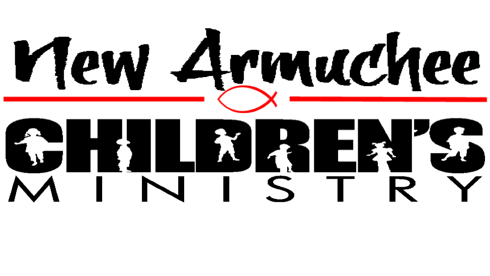 Nabc logo CM.png