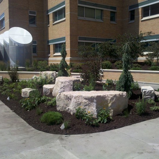 Mulch Monument.jpg