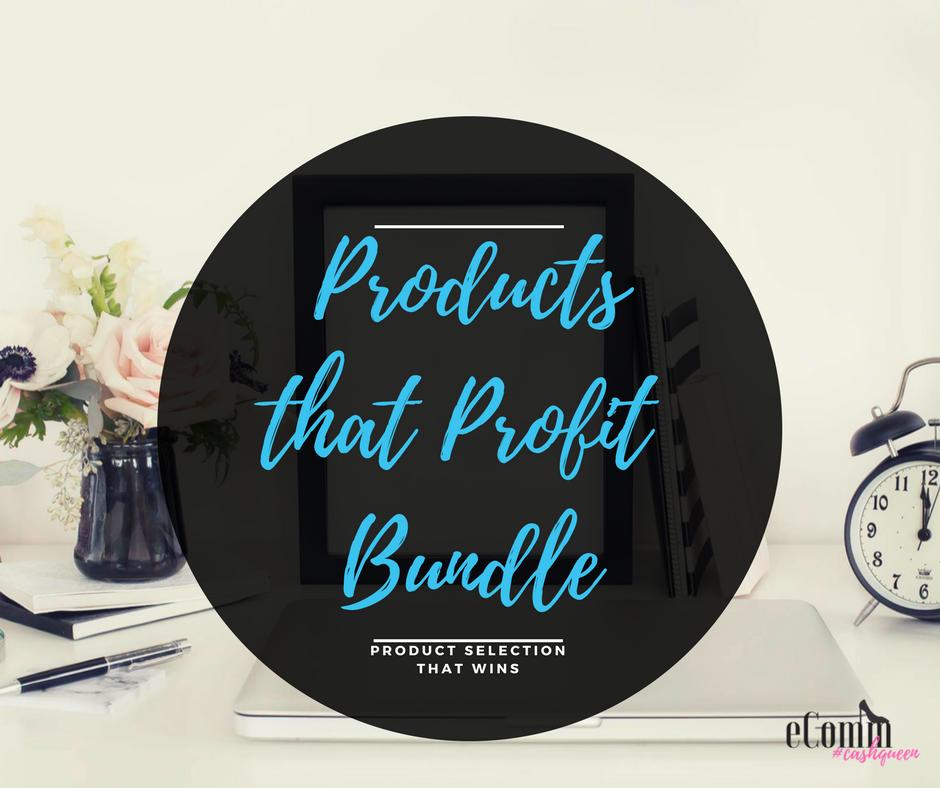 products that profit bundle.png
