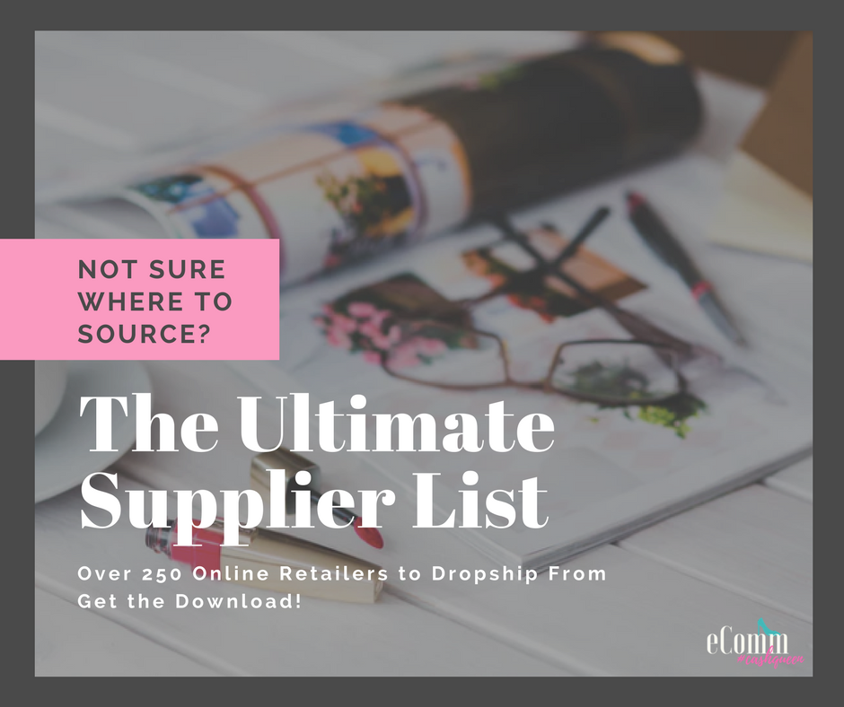 The Ultimate Supplier List Image.png