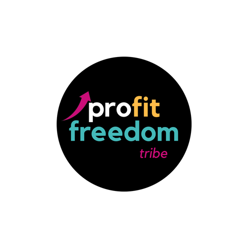 Profitfreedomtribe (3).png