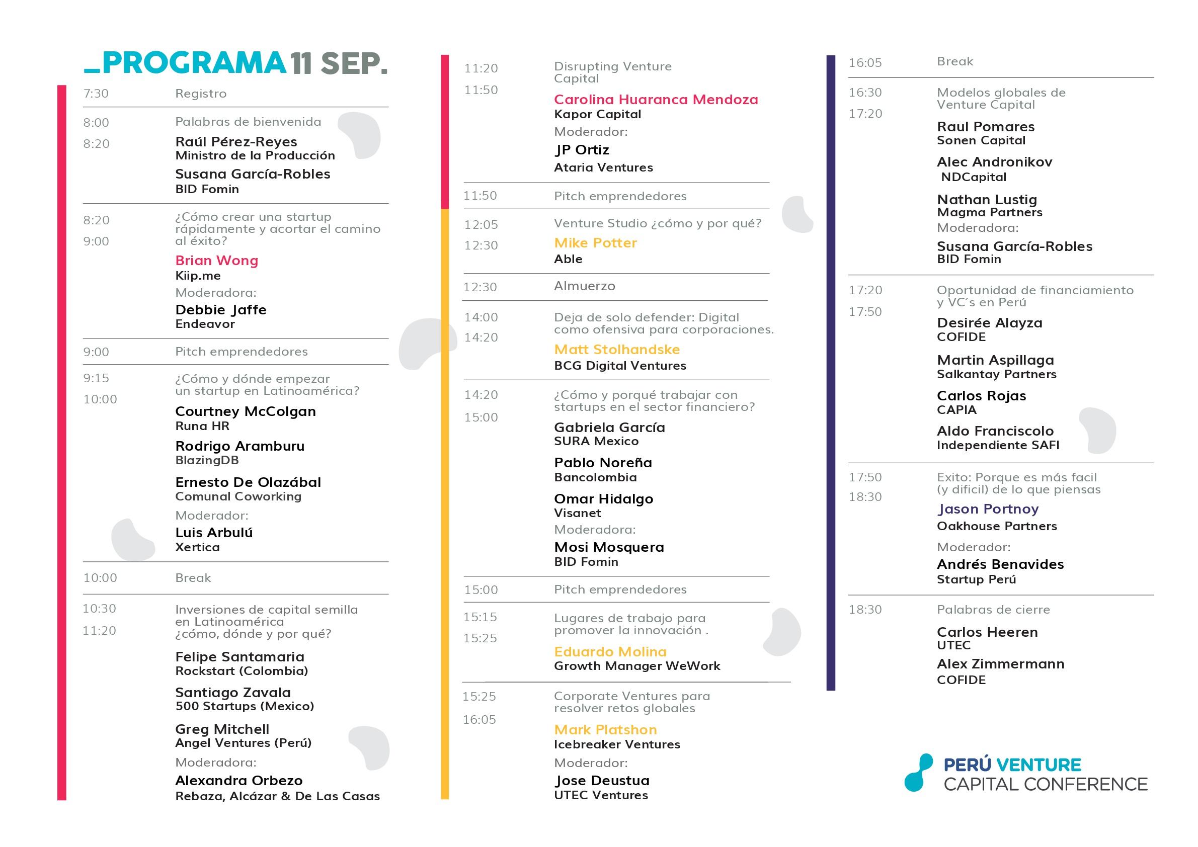 Peru-Venture-Capital-Conference---Programa-004.jpg