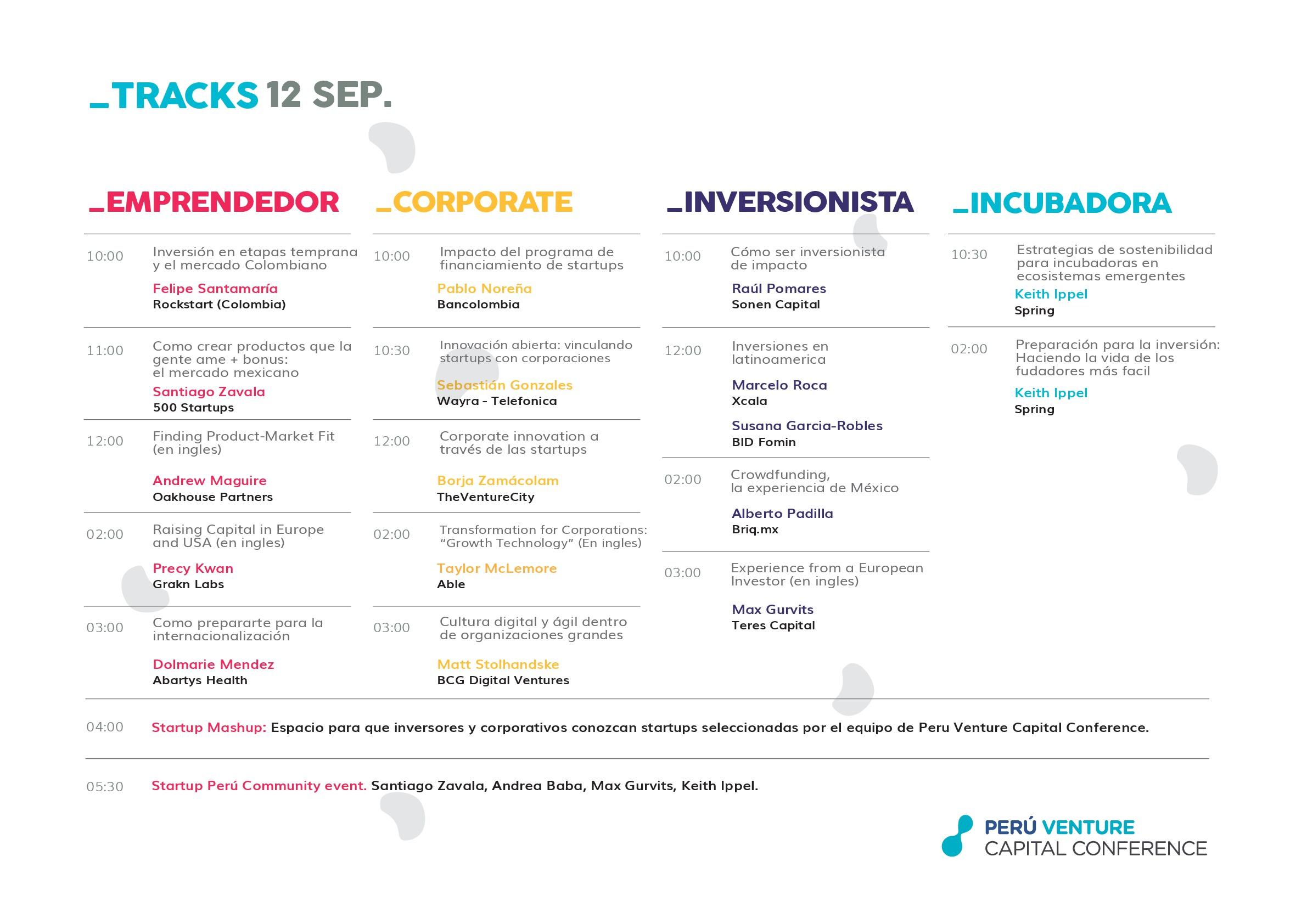 Peru-Venture-Capital-Conference---Programa-005.jpg