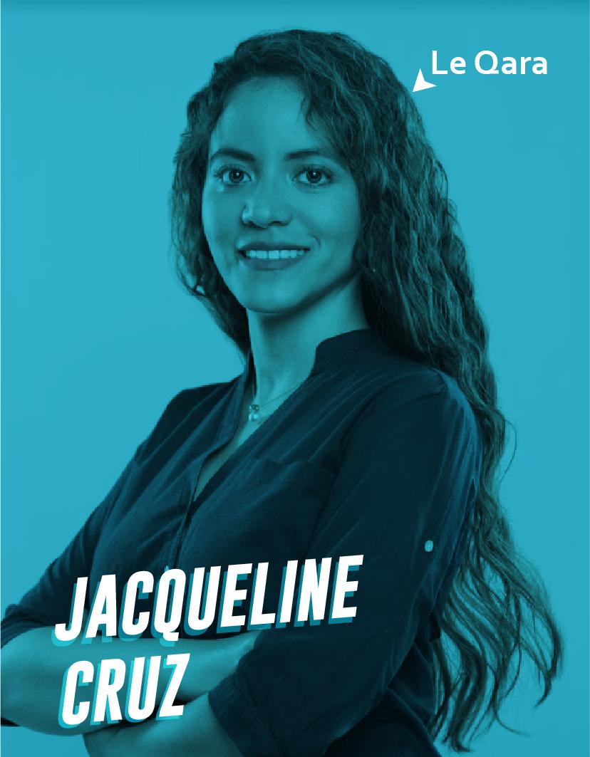 Jacqueline Cruz.jpg