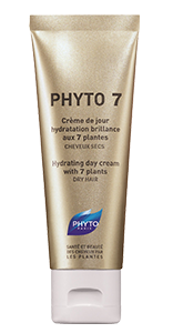 Phyto7.png