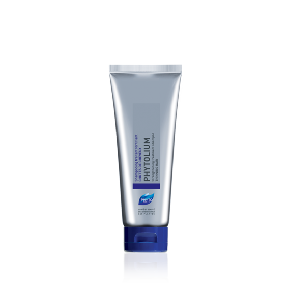 Phytolium-Strengthening-Shampoo-Thinning-hair-Chronic-&-Severe-reflexion.png
