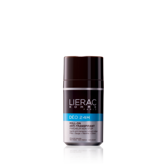 Homme-deodorant-roll-on-anti-perspirant-24hr-protection-roll-on-anti-perspirant-24hr-protection-reflexion.png