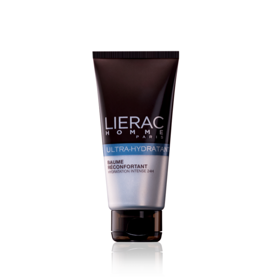 Homme-ultra-moisturizing-balm-ultra-moisturizing-comfort-balm-24hr-intense-hydration-reflexion.png