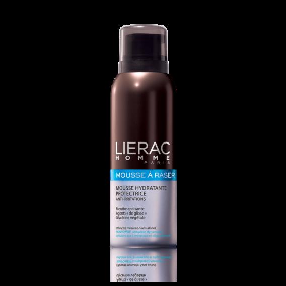 Shaving-foam-anti-irritation-moisturizing-foam-anti-irritation-reflexion.png