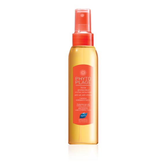 PHYTO-PLAGE-Protective-Sun-Veil-Strong-sun-protection-Sheer-invisible-formula-reflexion.png