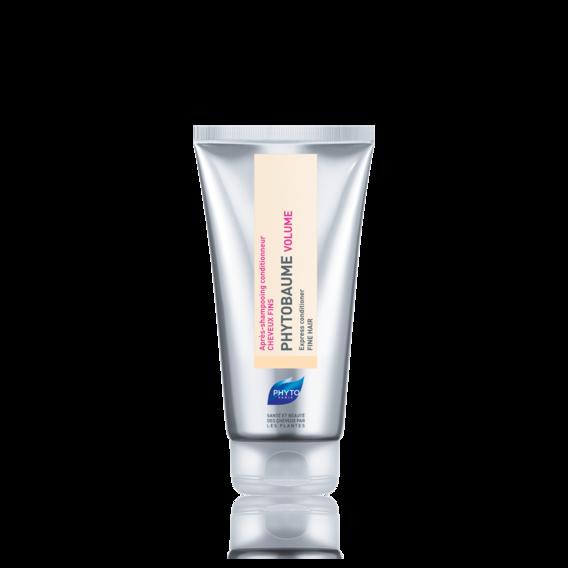 Phytobaume-Volume-Express-Conditioner-Fine-hair-reflexion.png