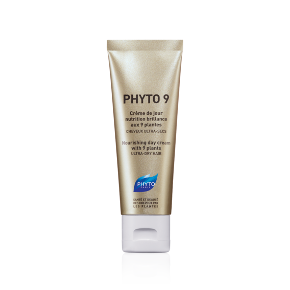 Phyto-9-Nourishing-Day-Cream-with-9-Plants-Dry-hair-medium-to-coarse-reflexion.png