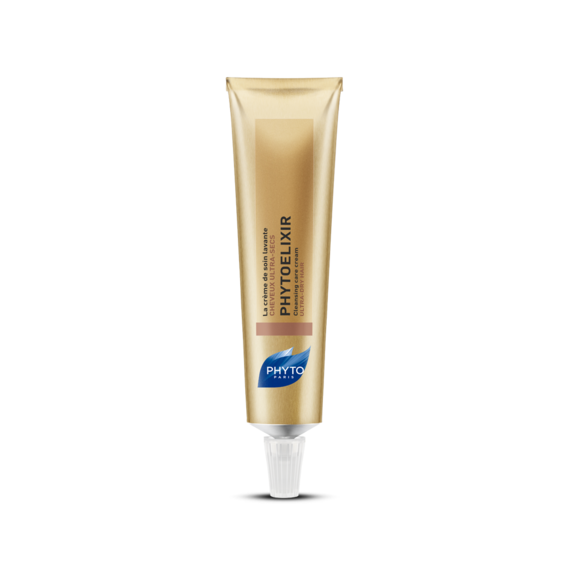 Phytoelixir-Cleansing-Care-Cream-Cleansing-Care-Cream-Ultra-dry-hair-reflexion.png